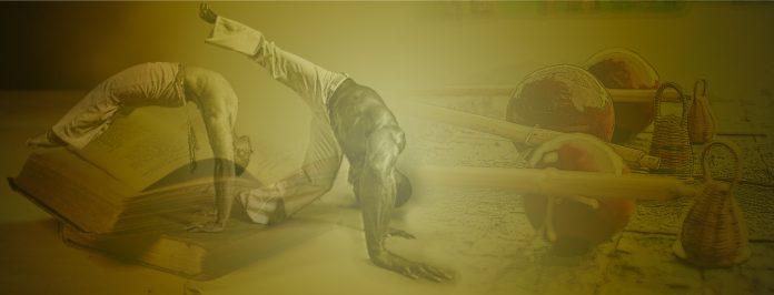 capoeira_HERITAGE_london