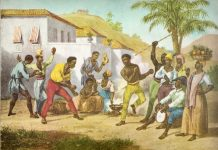 Quilombo_dos_palmares_capoeira_heritage_public_domain